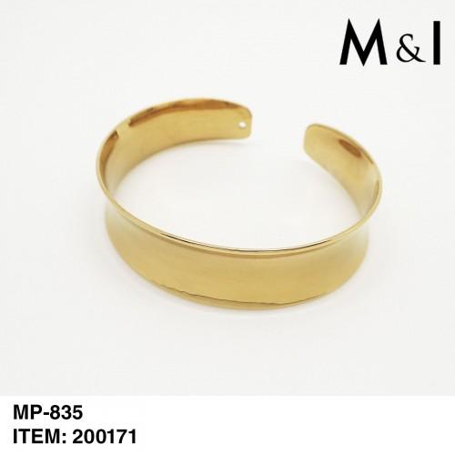 200171